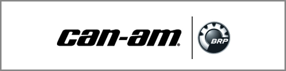 can-am_logo_mark