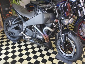 DSC01760