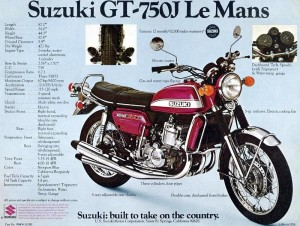 1972_GT750J_sales1_800