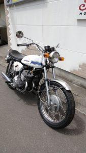 DSC08097
