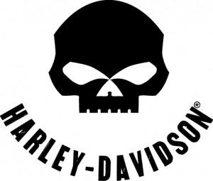 tattoo_skull