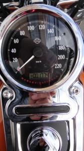 DSC02765