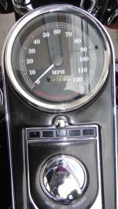 DSC03892