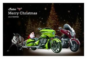 IVクリスマスカード横-1