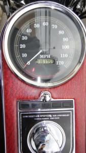 DSC04992